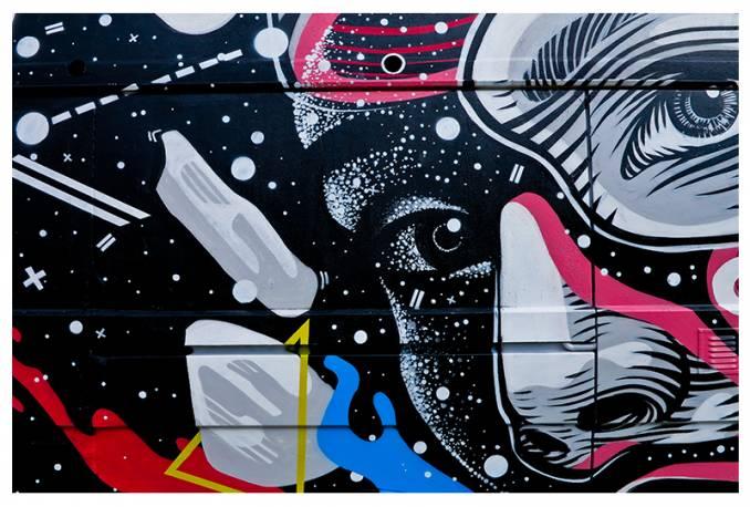 Dourone-streetart-Kosmopolite-Bruxelles_20