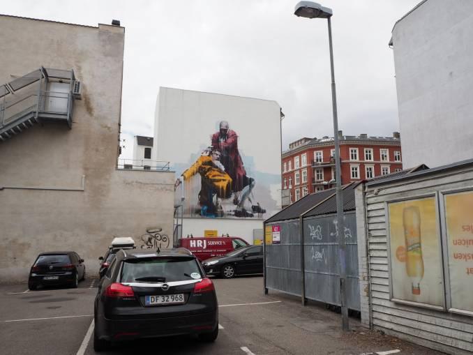 Conor Harrington - Copenhague // juillet 2015 @vidos - street-art-avenue