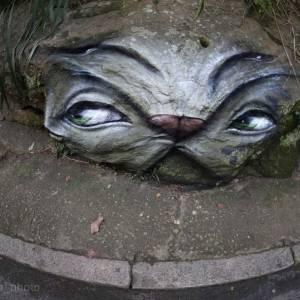 dalata-street-art-rio-janneiro-2015_9