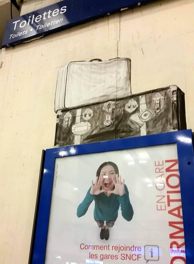 levalet-quai36-paris_10