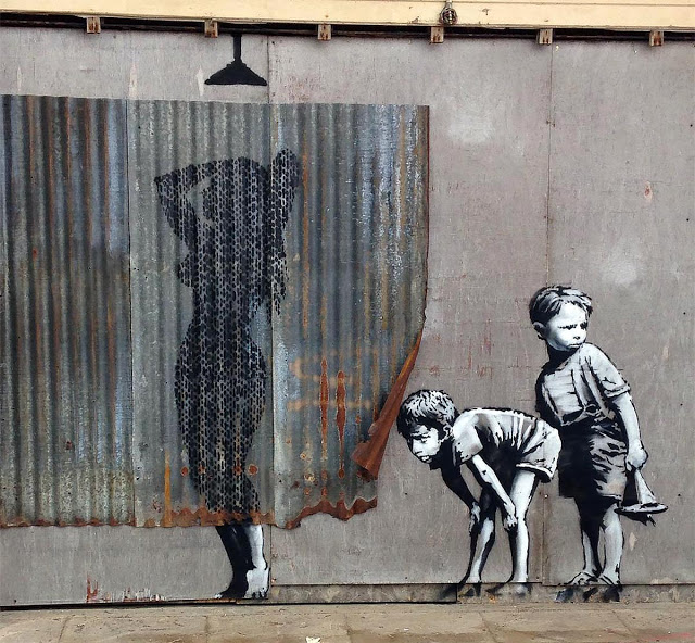 banksy_dismaland-1
