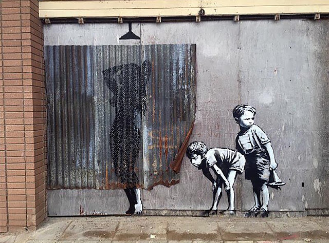 banksy_dismaland-2