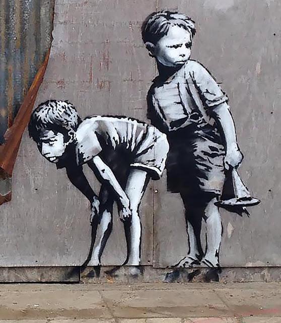banksy_dismaland-3
