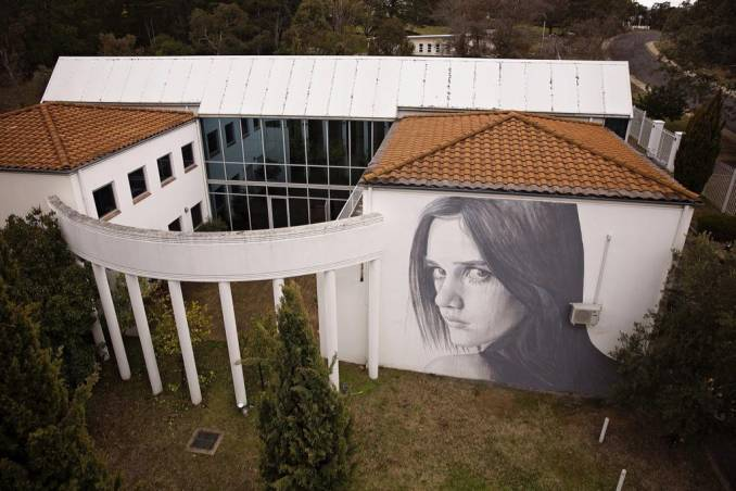 rone_sarah_canberra-3