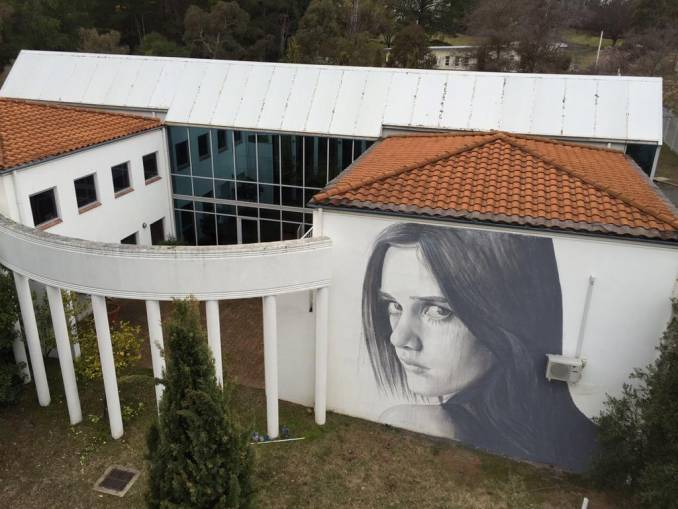 rone_sarah_canberra-4