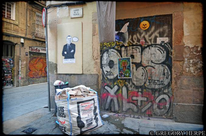 street_art_avenue_Lord_Gregory_Byron_barcelone-13