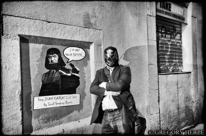 street_art_avenue_Lord_Gregory_Byron_barcelone-3