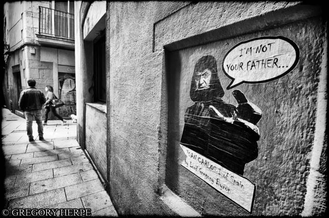 street_art_avenue_Lord_Gregory_Byron_barcelone-4