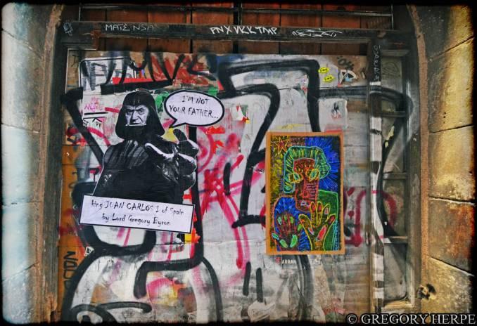 street_art_avenue_Lord_Gregory_Byron_barcelone-5