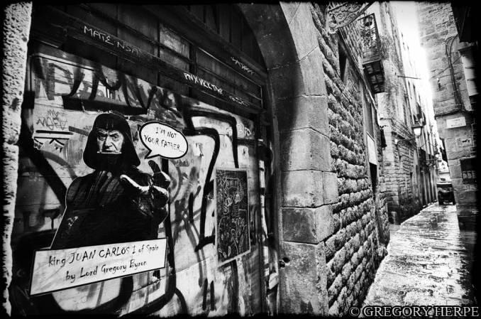street_art_avenue_Lord_Gregory_Byron_barcelone-6