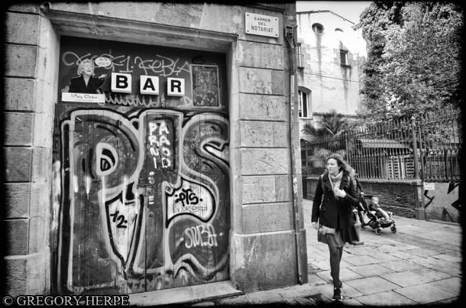 street_art_avenue_Lord_Gregory_Byron_barcelone-9