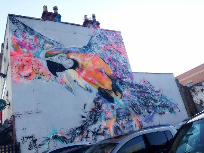 L7M - Upfest 2015 // @VPondard - street-art-avenue