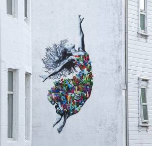 sept // Martin Whatson