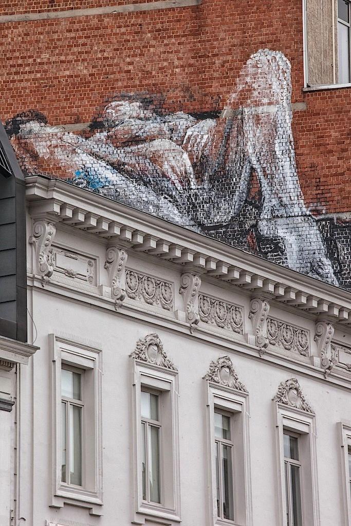 bonom_street_art_bruxelles_ximena_echagu