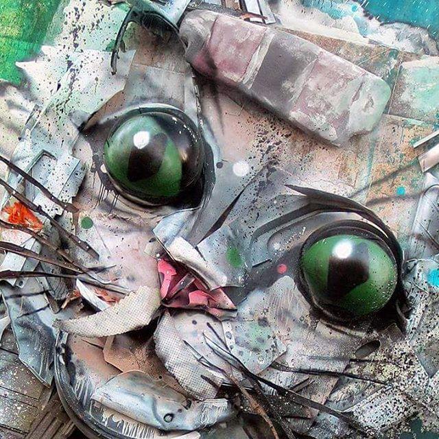 bordalo_II_trash_cat-1