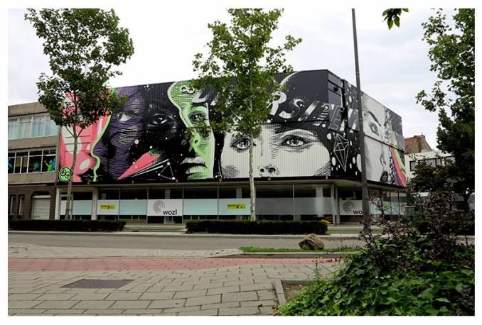 dourone_diversiteit_heerlen_mural-1