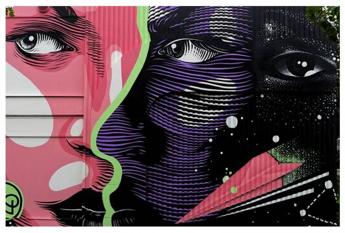 dourone_diversiteit_heerlen_mural-2