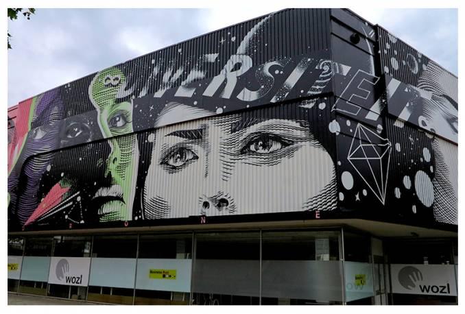 dourone_diversiteit_heerlen_mural-4