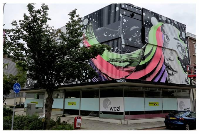 dourone_diversiteit_heerlen_mural-5