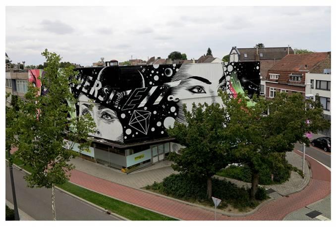 dourone_diversiteit_heerlen_mural-6