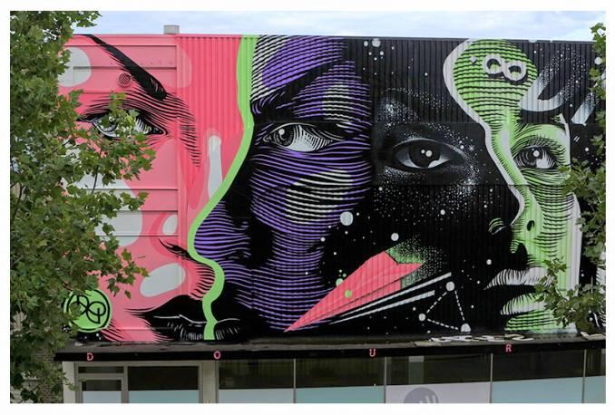 dourone_diversiteit_heerlen_mural-7