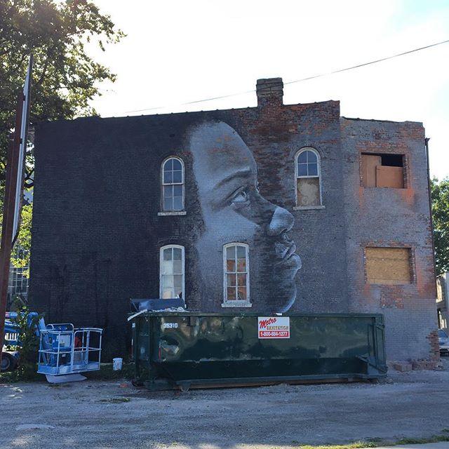 rone-murals-in-the-market-detroit-1