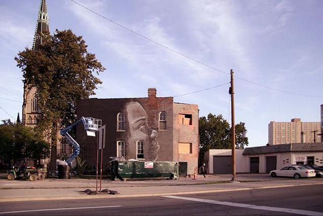 rone-murals-in-the-market-detroit-2
