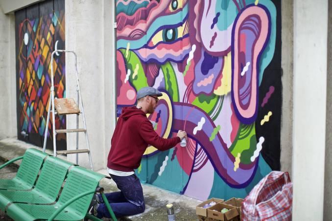 upaint_street_art_avenue_paris-7