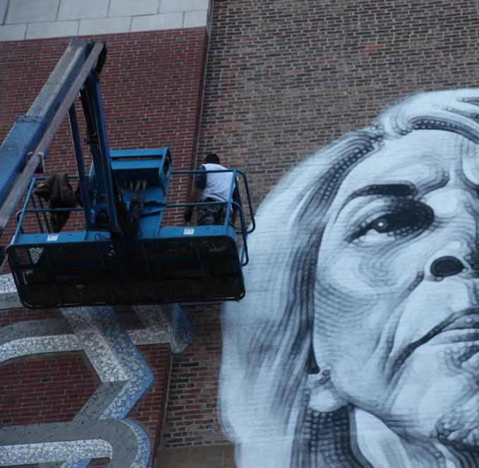 brooklyn-street-art-cero-monument-art-jaime-rojo-El-Barrio-10-15-web-1