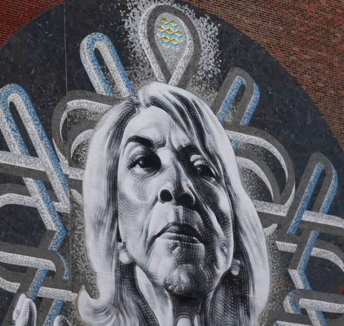brooklyn-street-art-el-mac-cero-monument-art-jaime-rojo-El-Barrio-10-15-web-4