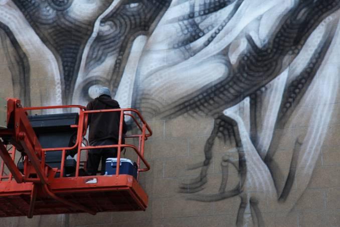 brooklyn-street-art-el-mac-monument-art-jaime-rojo-El-Barrio-10-15-web-1