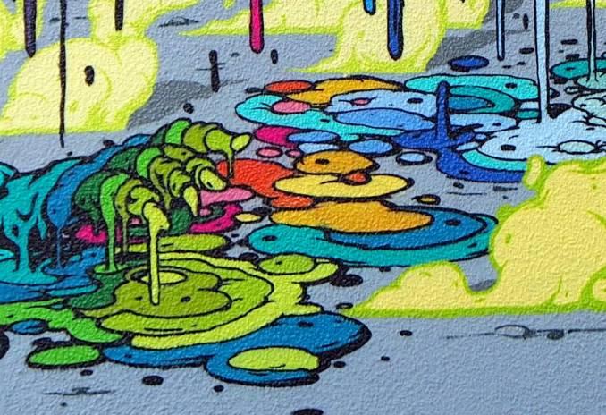 oct. 215 @vidos - street-art-avenue