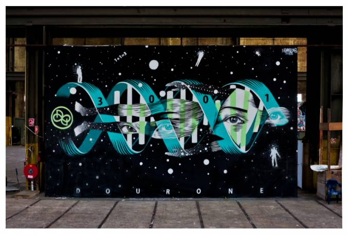 dourone_amsterdam_ndsm-6