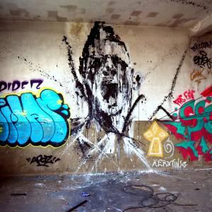 la_rouille_logeais-street-art-avenue_3