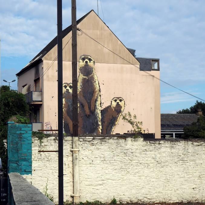 photo oct 2015 @vidos - street-art-avenue