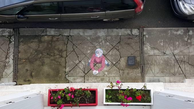 oox_street_art_vannes-novembre-2015-5