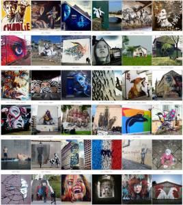 1-Street-Art-Avenue-selection-des-billets-2015