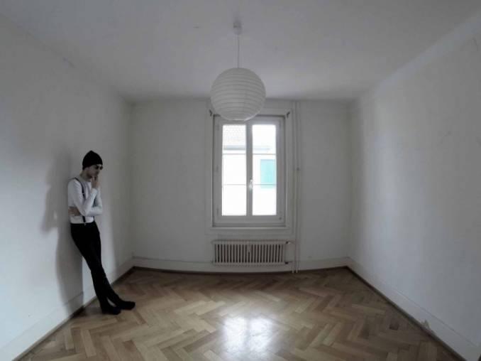 1-decembre-calendrier-lavent-2015-originalartiste-installation-artistique-Nicolas-Bamert1