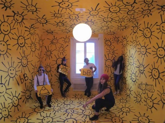 13-decembre-calendrier-lAvent-2015-originalartiste-installation-artistique-Nicolas-Bamert