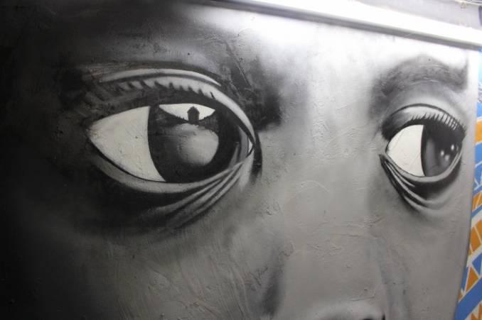 Detail, Collective exhibition Buxelles Belgium