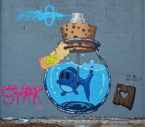 Syrk.-make-art-not-war[1]
