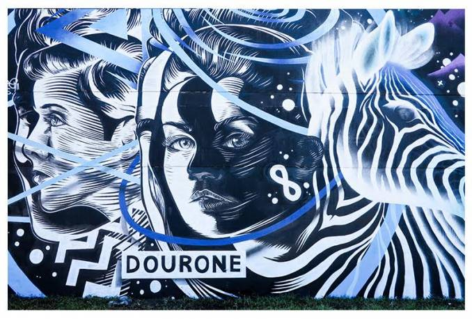 dourone-marina-zumi-art-basel-miami_1