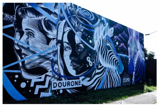 dourone-marina-zumi-art-basel-miami_5