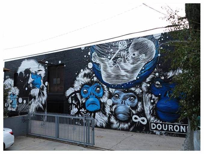 dourone-street-art-los-angeles_13