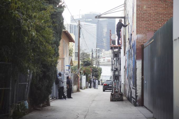 dourone-welcome-adam-los-angeles_2
