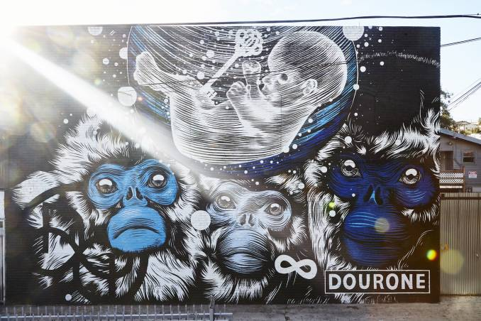 dourone-welcome-adam-los-angeles_6