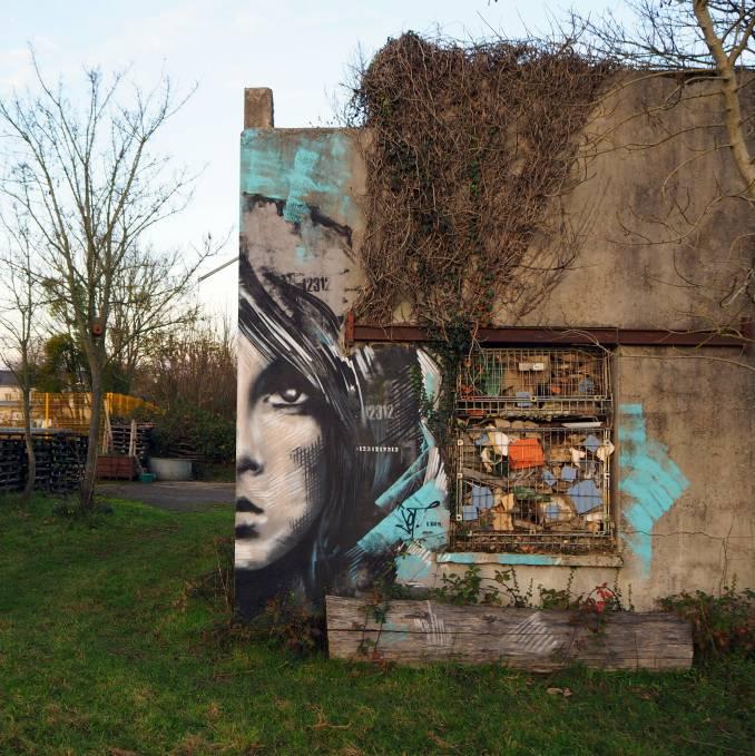 Jef - Redon // photo déc 2015 @vidos - street-art-avenue