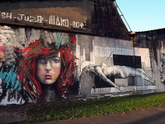 Jef - Friche Garnier, Redon // déc 2015 @vidos - street-art-avenue