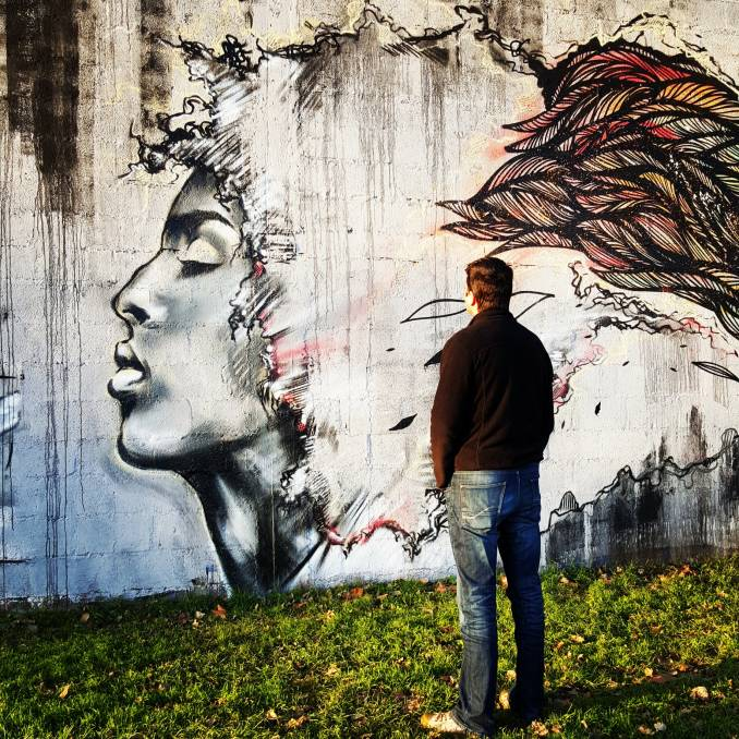 Jef x Moyoshi - Redon // photo déc 2015 @vidos - street-art-avenue