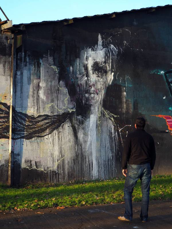 La rouille - Redon // photo déc 2015 @vidos - street-art-avenue